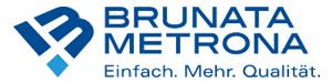 Brunata & Metrona