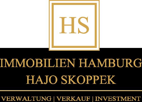 HSI-HH
